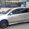 Mengenal Ashar Wheels Sebagai Toko Velg
