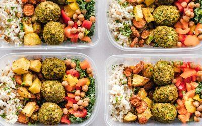 Makanan yang harus dihindari pada penderita eksim