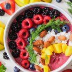 Penting Tidaknya Kemasan Makanan