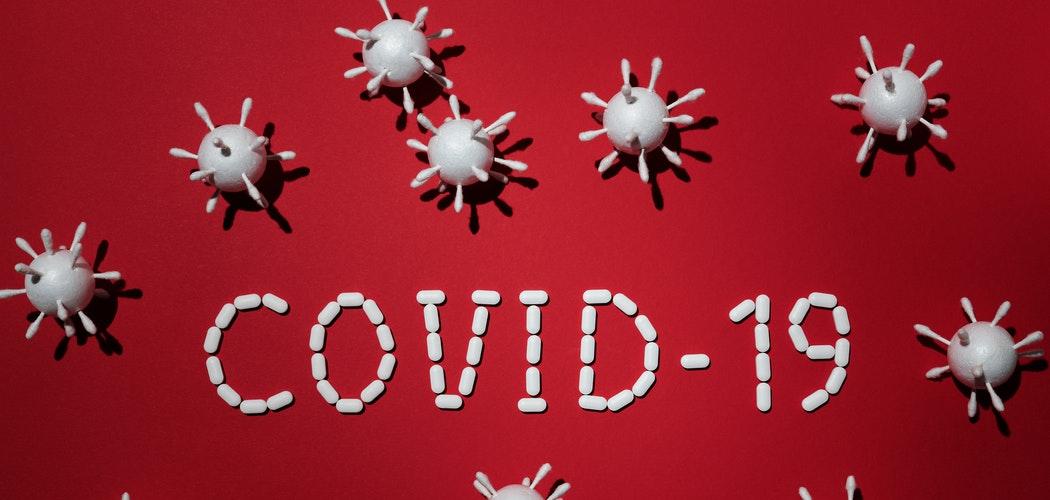 Ini dia Obat baru Covid 19